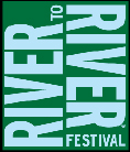 River to River Festival