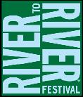 River to River Festival